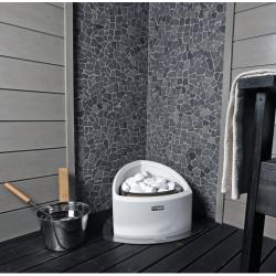 Как выбрать электрическую печь для сауны?