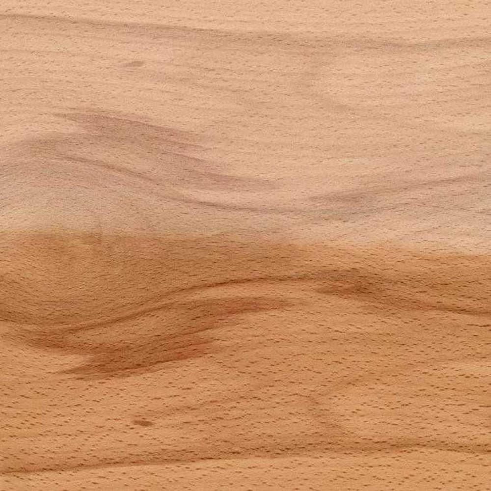 Фанера для сауны Rohol Beech with brown heart / Бук скоричневой сердцевиной