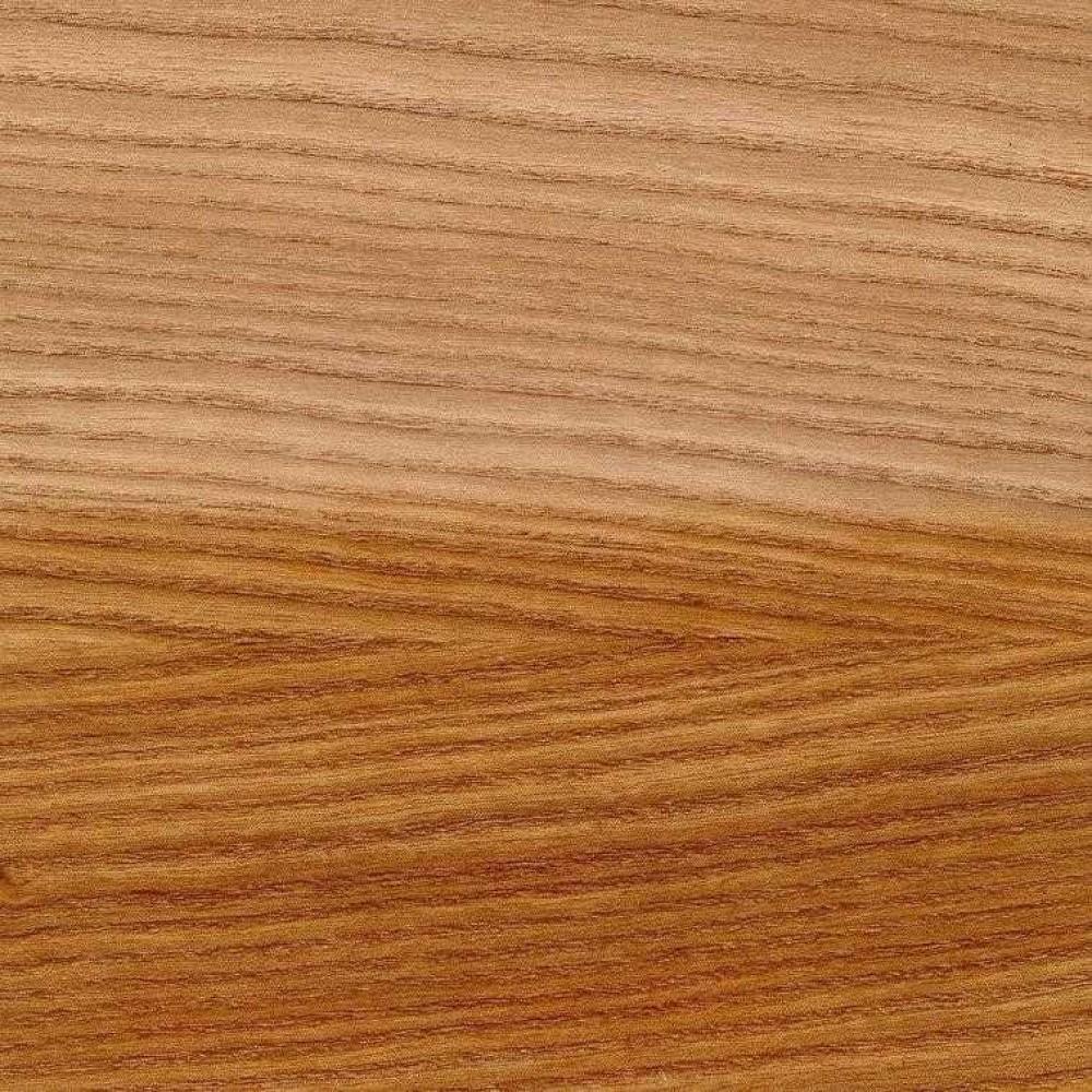 Фанера для сауны Rohol Elm tree / Вязь
