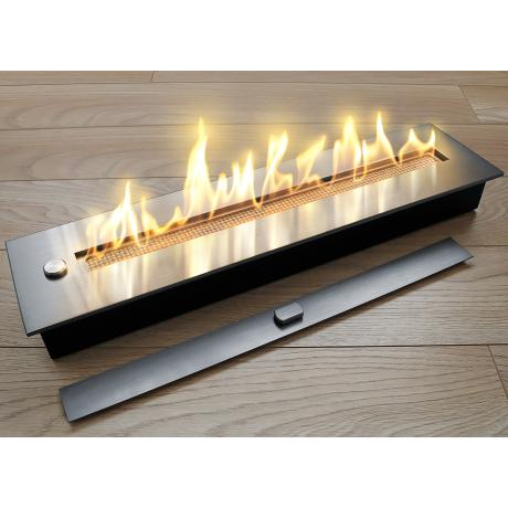 Биокамин встраиваемый Gloss Fire Аlaid Style 600