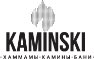 Магазин Kaminski.com.ua